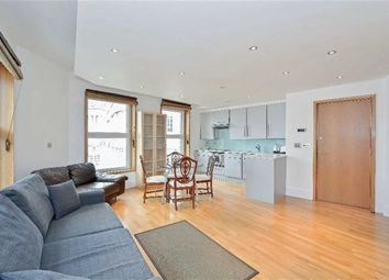 Thumbnail 1 bed flat to rent in 35 Haymarket, Picadilly, London