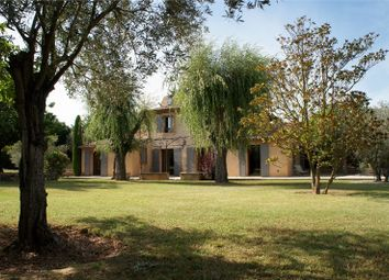 Thumbnail 5 bed property for sale in Provence-Alpes-Côte D'azur, Bouches-Du-Rhône, Luynes
