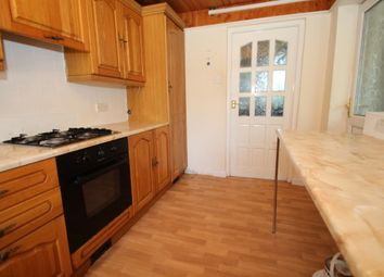 Thumbnail 3 bed semi-detached house to rent in Coldstream Place, Blackburn