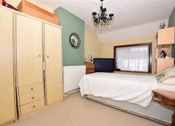 Thumbnail 3 bed terraced house for sale in Oakfield Place, Dartford, Kent