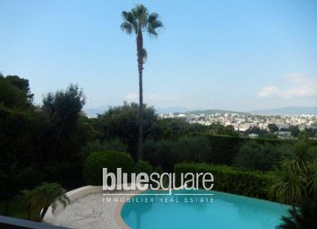 Thumbnail 3 bed apartment for sale in Le Cannet, Alpes-Maritimes, 06110, France