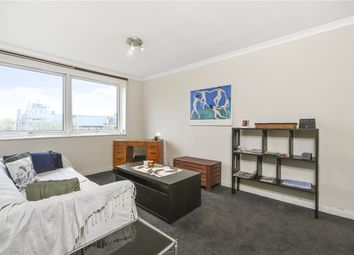 Thumbnail 2 bed flat to rent in Giles House, 158 Westbourne Grove, London
