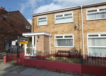 3 bed property to rent in Richmond Park, Liverpool L6