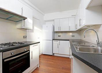 Thumbnail 4 bed flat to rent in 235, Willesden Lane, London