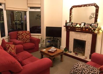 Thumbnail 2 bed terraced house to rent in Bold Street, Altrincham
