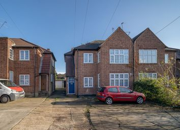2 bed maisonette for sale in Woodcock Hill, Harrow HA3