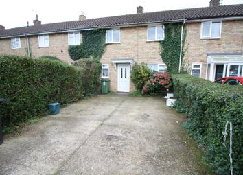 Thumbnail 3 bed property to rent in Chardins Close, Hemel Hempstead