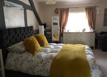 Thumbnail 1 bed flat for sale in Market Square, Bromyard
