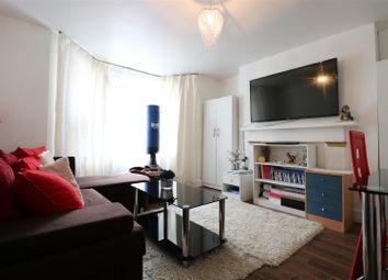 Thumbnail 1 bedroom flat for sale in Cobham Street, Gravesend