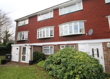 Thumbnail 2 bedroom flat to rent in Clareville Road, Orpington