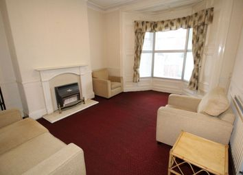 Thumbnail 1 bedroom flat to rent in Riversdale Terrace, Sunderland