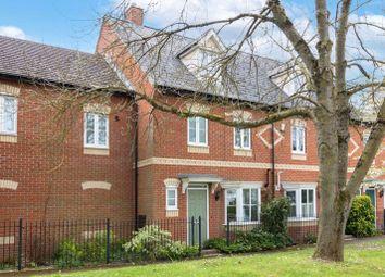 Thumbnail Room to rent in Pickering Row, Garston Lane, Wantage