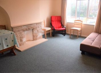 Thumbnail 1 bed flat to rent in Cockfosters Road, Cockfosters