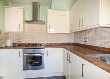Thumbnail 3 bedroom semi-detached house for sale in Gordon Crescent, Grangetown, Middlesbrough