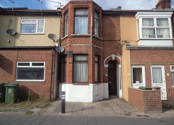 2 bed flat to rent in New Road, Portsmouth PO2