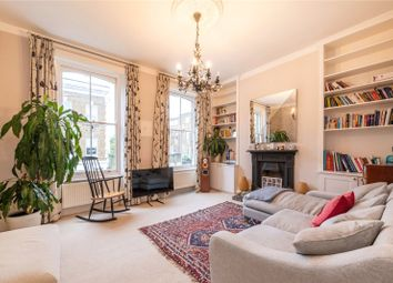 2 bed maisonette for sale in Ascham Street, London NW5