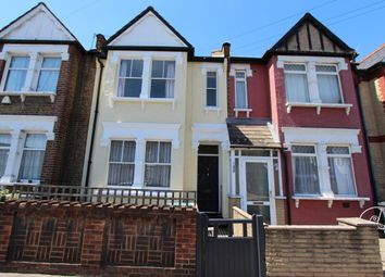 Thumbnail 4 bedroom terraced house to rent in Shelbourne Road, London