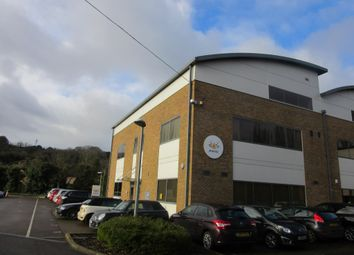Thumbnail Office for sale in Units 5 & 6 The Courtyard, Glory Park, Wycombe Lane, Wooburn Green, High Wycombe