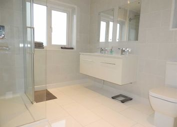 Thumbnail 3 bedroom semi-detached house for sale in Edale Close, Hazel Grove, Stockport