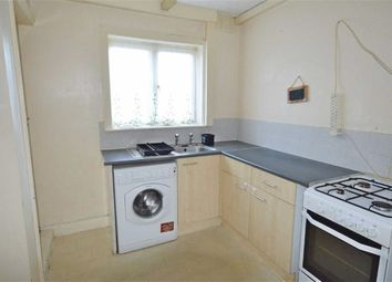 Thumbnail 3 bed maisonette to rent in Market Way, Scarborough