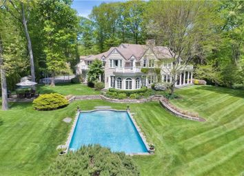 Thumbnail 5 bed property for sale in 36 Butternut Hollow Road, Connecticut, Connecticut, United States Of America