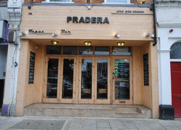 Thumbnail Retail premises to let in High Street, Hornsey, London