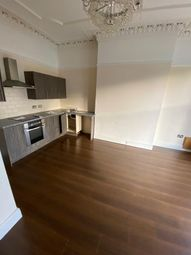 Thumbnail 2 bed flat for sale in 43 Croxteth Road, Liverpool, Merseyside