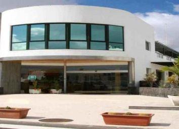 Thumbnail Commercial property for sale in Sea, Puerto Del Carmen, Lanzarote, 35572, Spain