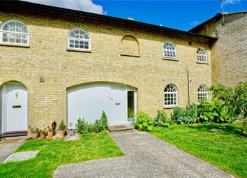 Thumbnail 1 bed flat for sale in Limes Park, St. Ives, Cambridgeshire