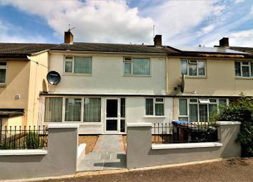 Thumbnail 4 bedroom property for sale in Bishops Rise, Hatfield