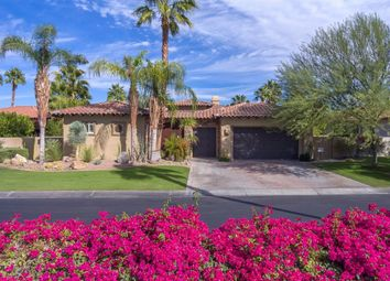 Thumbnail 4 bed property for sale in 249 Loch Lomond Road, Rancho Mirage, Ca, 92270