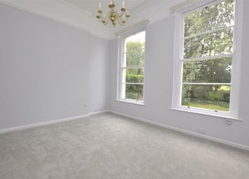 Thumbnail 2 bed flat for sale in Battledown Approach, Cheltenham, Gloucestershire