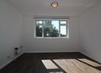 Thumbnail 3 bedroom maisonette to rent in Southend Lane, London