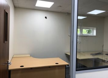 Thumbnail Office to let in Byron Road, Harrow