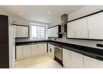 Thumbnail 1 bedroom flat to rent in Park Road, Strathmore Court, St John's Wood