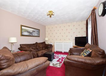 Thumbnail 2 bedroom terraced house for sale in Trinity Place, Deal, Kent