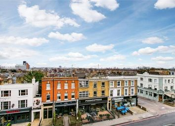 Thumbnail 2 bed flat to rent in Downholme, 101 -107 Upper Richmind Road, London, Putney