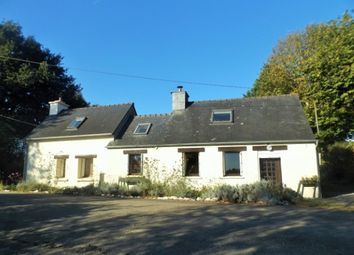 Thumbnail 3 bed detached house for sale in 22340 Paule, Côtes-D'armor, Brittany, France