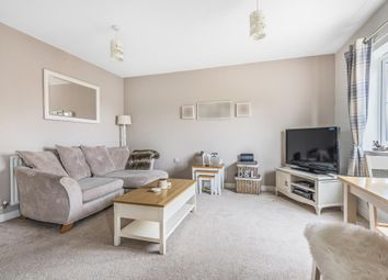 1 bed flat for sale in Hyde Meadow View, Witney OX28