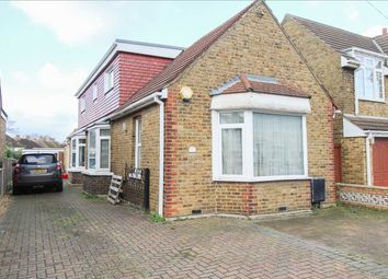 4 bed detached house for sale in Ufton Lane, Sittingbourne ME10