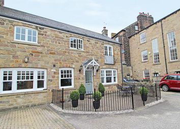 3 bed property for sale in The Square, Harrogate HG1