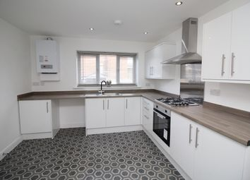 Thumbnail 3 bed semi-detached house for sale in Tunwell Street, Eccleshill, Bradford
