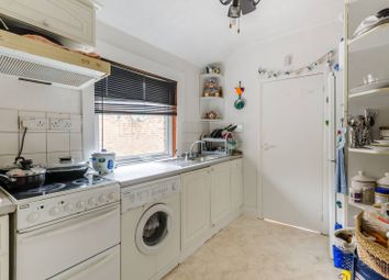 Thumbnail 1 bed flat for sale in Marian Road, Streatham Vale