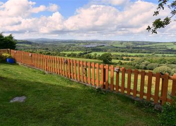 Thumbnail 2 bed end terrace house for sale in High Street, Whitland, Pembrokeshire