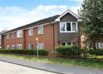 Thumbnail 2 bed property for sale in Irvine Road, Littlehampton, West Sussex