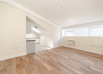 Thumbnail 1 bed flat for sale in Acre Lane, Brixton
