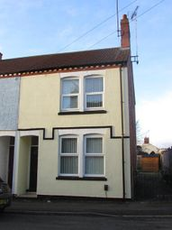 Thumbnail 3 bed property to rent in Robinson Road, Rushden