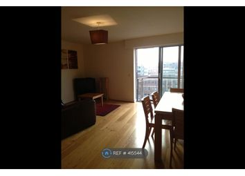 Thumbnail 2 bed flat to rent in Islington Gates, Birmingham