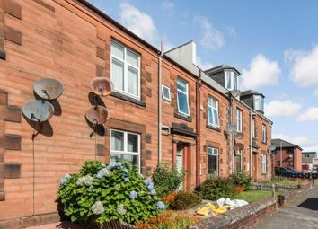 1 bed flat for sale in Fullarton Street, Kilmarnock, East Ayrshire KA1