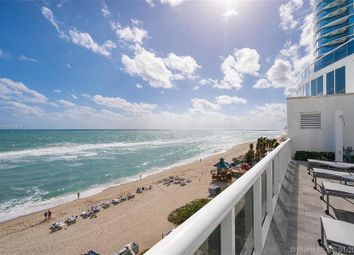 Thumbnail Property for sale in 15811 Collins Ave # 3704, Sunny Isles Beach, Florida, United States Of America